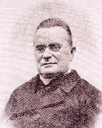 Mons. Angelo Vigarani